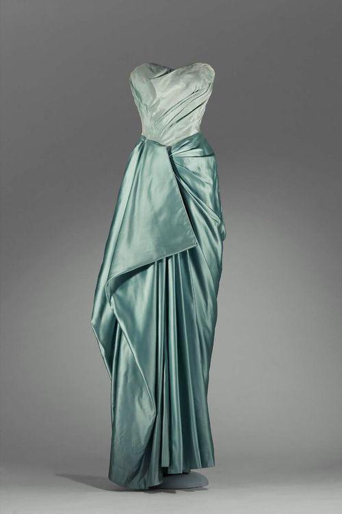 charles james 1950