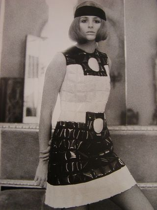 Sorelle Fontana 1968