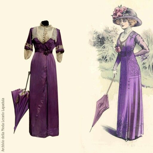 1909-periodd-dress-lerario-lapadula-fashion-archives-museo-moda