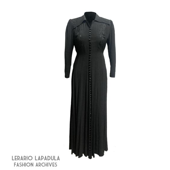 1937-black-creey-dress-museum-wwi-nazi-nazism-fashion-lerario-lapadula-museo-moda