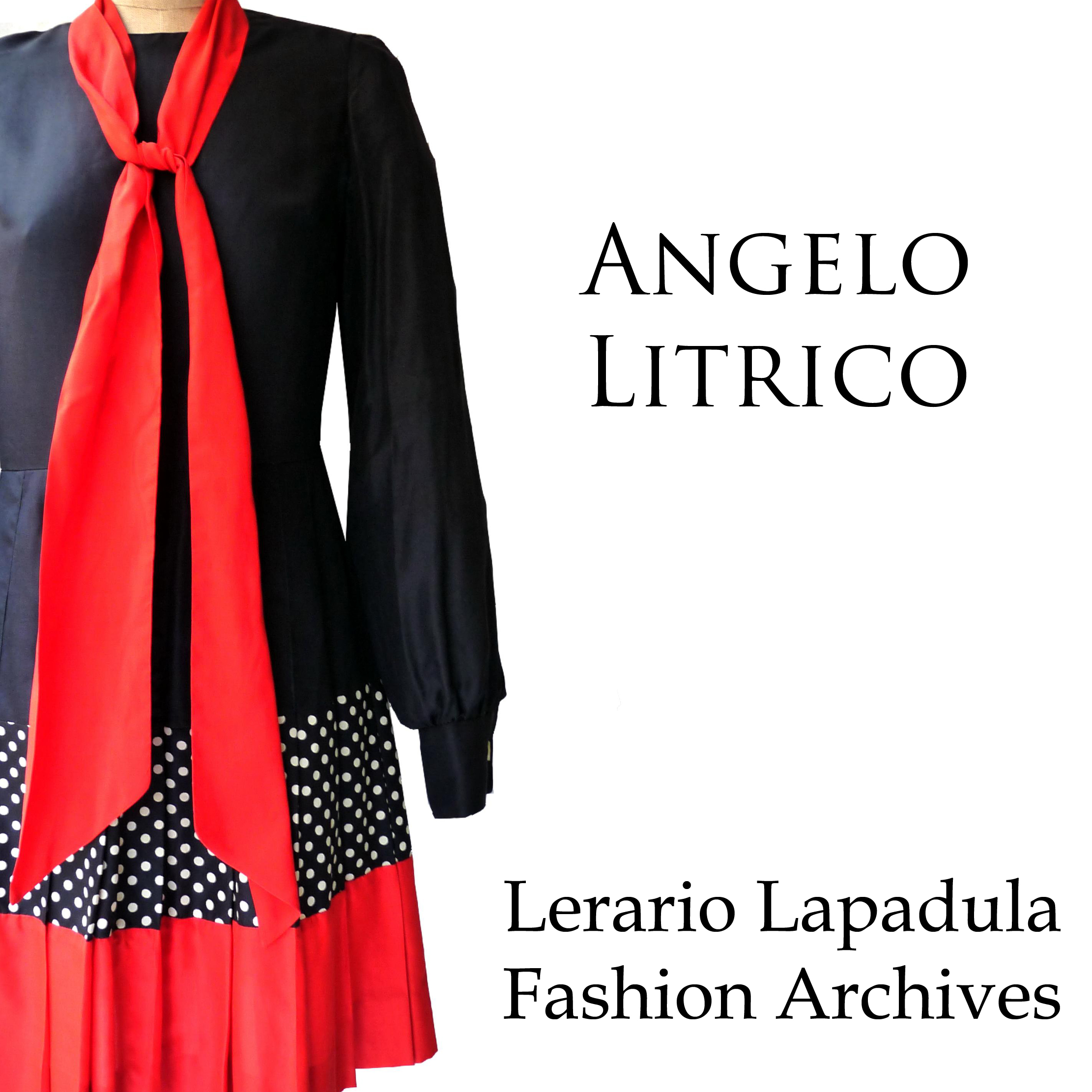 angelo-litrico-lerario-lapadula-fashion-archives