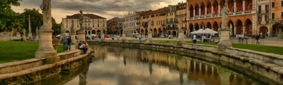 cropped-prato_della_valle