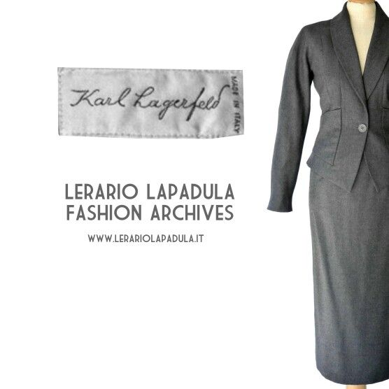karl-lagerfeld-1987-suit-museum-chanel-dress-tailleur-lerario-lapadula-fashion-archvies