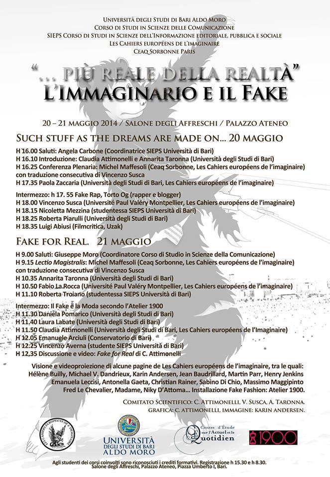 locandina-piu-reale-della-realta-fake-fashion-exhibition-lerariolapadula-mostra-fashion-curator-abiti-moda