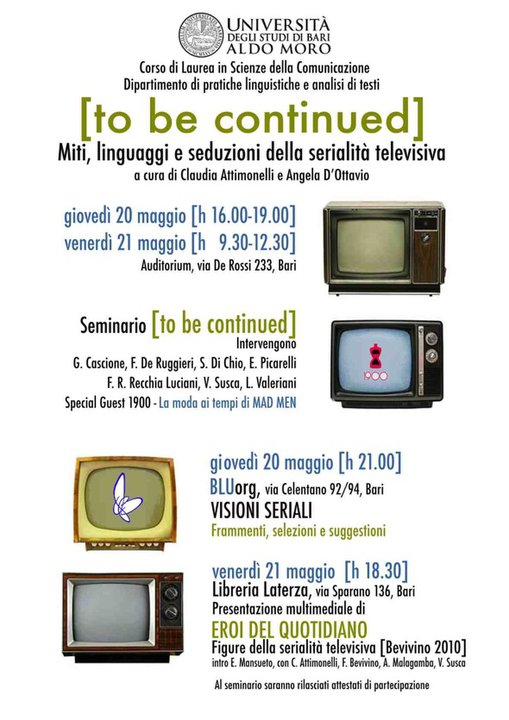 locandina-to-be-continued-mad-man-era-50s-60s-fashion-exhibition-lerariolapadula-mostra-fashion-curator-abiti-d-epoca-moda