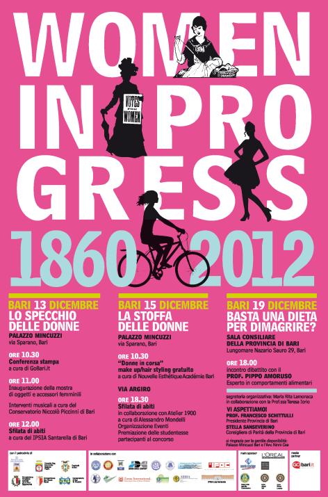 locandina-women-in-progress-la-stoffa-delle-donne-2012-fashion-show-period-dresses-abiti-d-epoca-1860