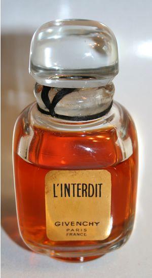 linterdit-audrey-hepburn-hubert-de-givenchy-luciano-lapadula-history-wordpress-blog