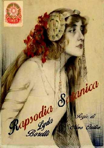 rapsodia_satanica_1915