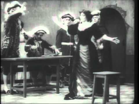 princess-tarakanova v.mikulina movie 1910