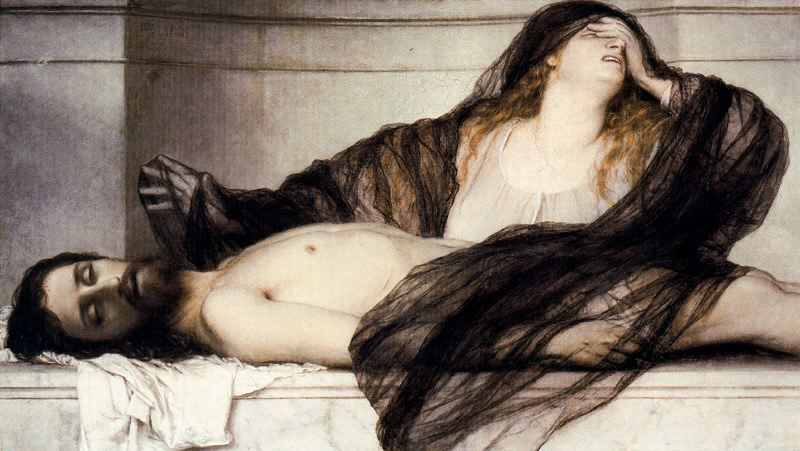 the-lamentations-of-mary-magdalene-on-the-body-of-christ-1868