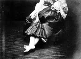 luciano lapadula il macabro e il grottesco nella moda e nel costume contessa di castiglione libro