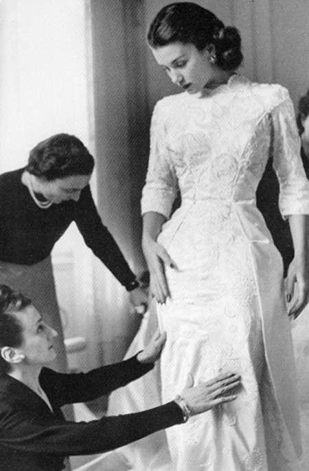 linda-christian-abito-da-sposa
