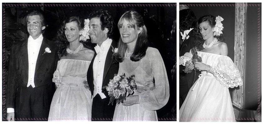 marisa-berenson_sposa-in-valentino_1976