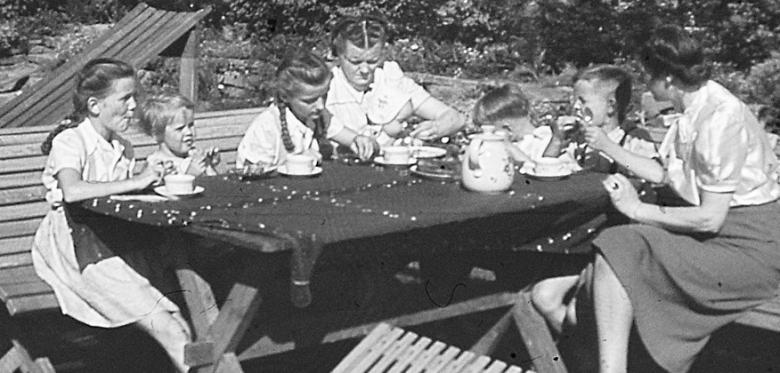 Bilder-aus-dem-Buch-Hanns-und-Rudolf brigitte hoss