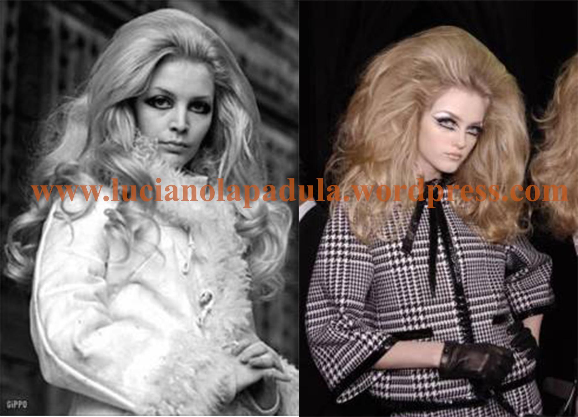 wordpress patty pravo dior hairstyle outfit moda fashion history blog blogger