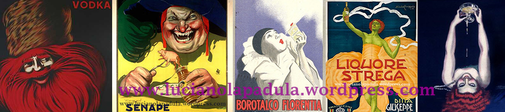 scary vintage ad adv ads antique old fashion moda storia marketing magazine pubblicita