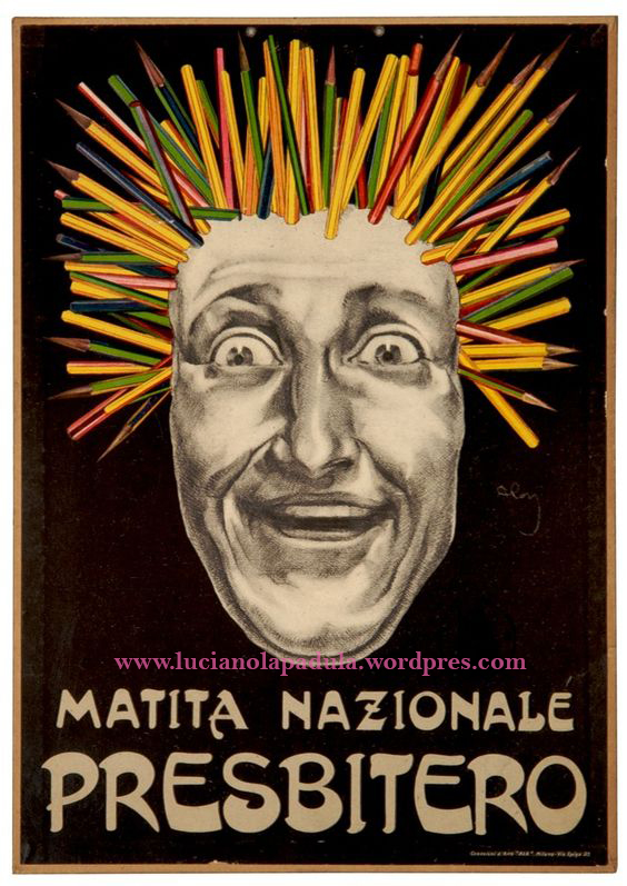 vintage creepy adv blog luciano lapadula michelin 1900 20s design graphic fashion art historian writer strega italia italy belle epoque vintage creepy adv blog luciano lapadula michelin
