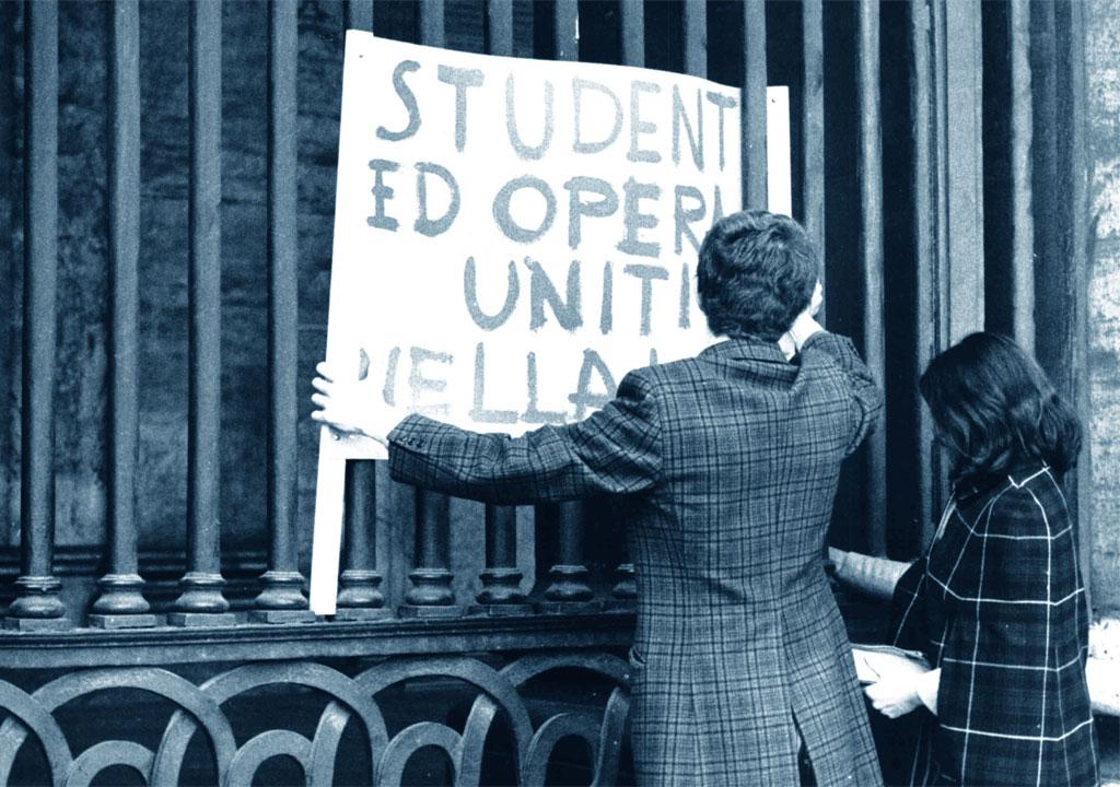 1968-Sessantotto-scioperi