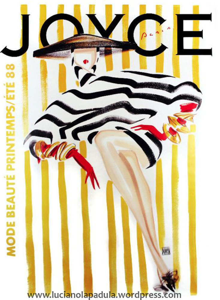 1988 duncan spring 2018 vintage fashion cover design illustration history blog blogger luciano lapadula moda storia cultura magazine art striped beaute.jpg
