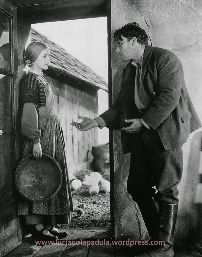 F._W._Murnau-Sunrise-Gaynor_and_O'Brien_on_Farm