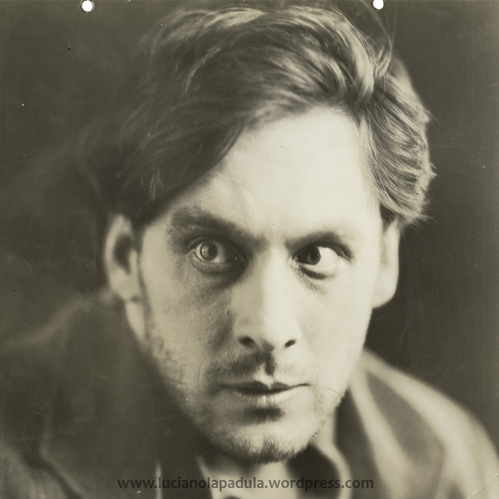 george o'brien sex symbol beautiful silent actor gay sunrise movie murau 1927 blog luciano lapadula blogger critic history fashion cinema film