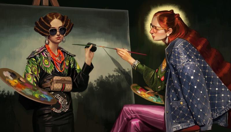 Gucci_SS18-campaign_Fashionela-16