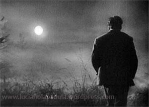 sunrise movie murau 1927 blog luciano lapadula blogger critic history fashion cinema film george o'brien creepy dark gothic