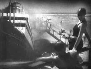sunrise movie murau 1927 blog luciano lapadula blogger critic history fashion cinema film
