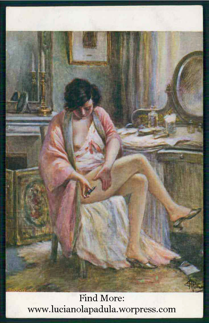 1910 morphine blog luciano lapadula blogger fashion ied milano moda storia drugs drug belle epoque