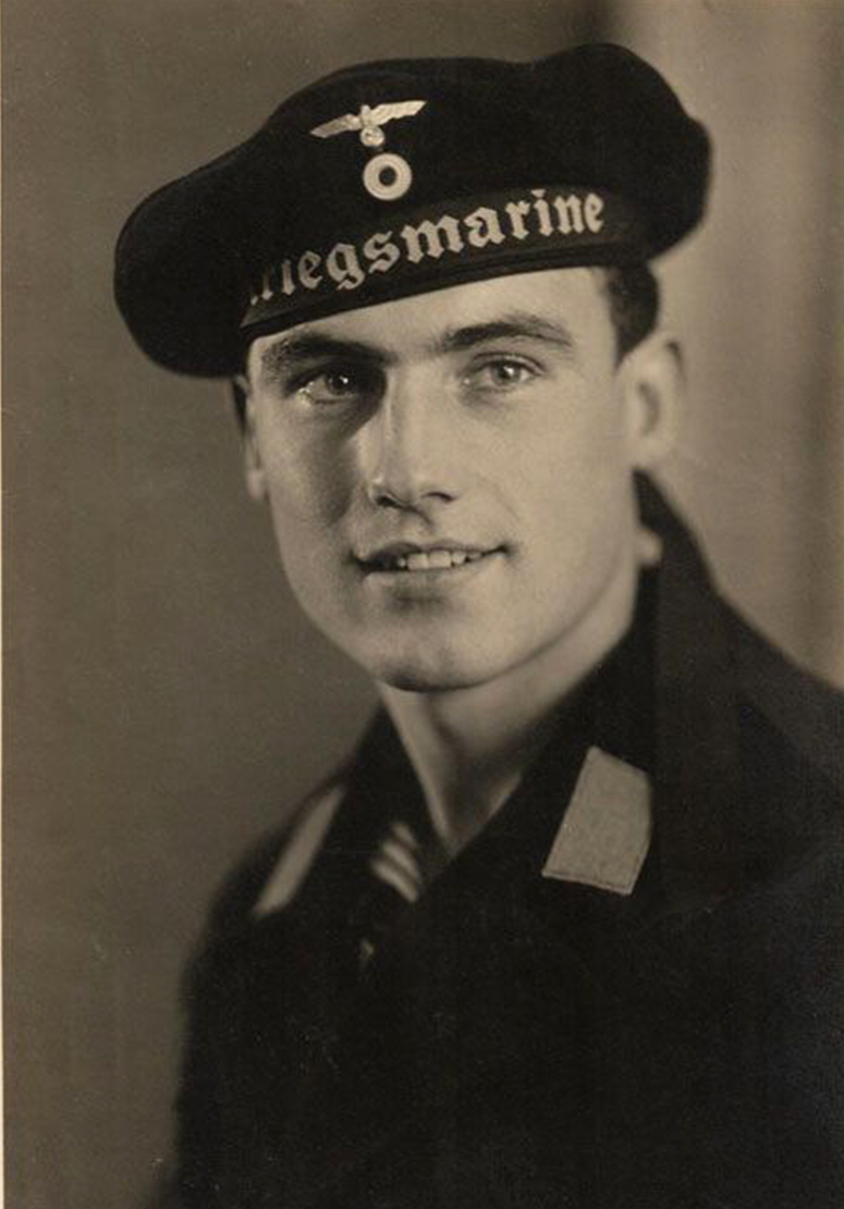 amazing nazi boy soldier beautiful handsome