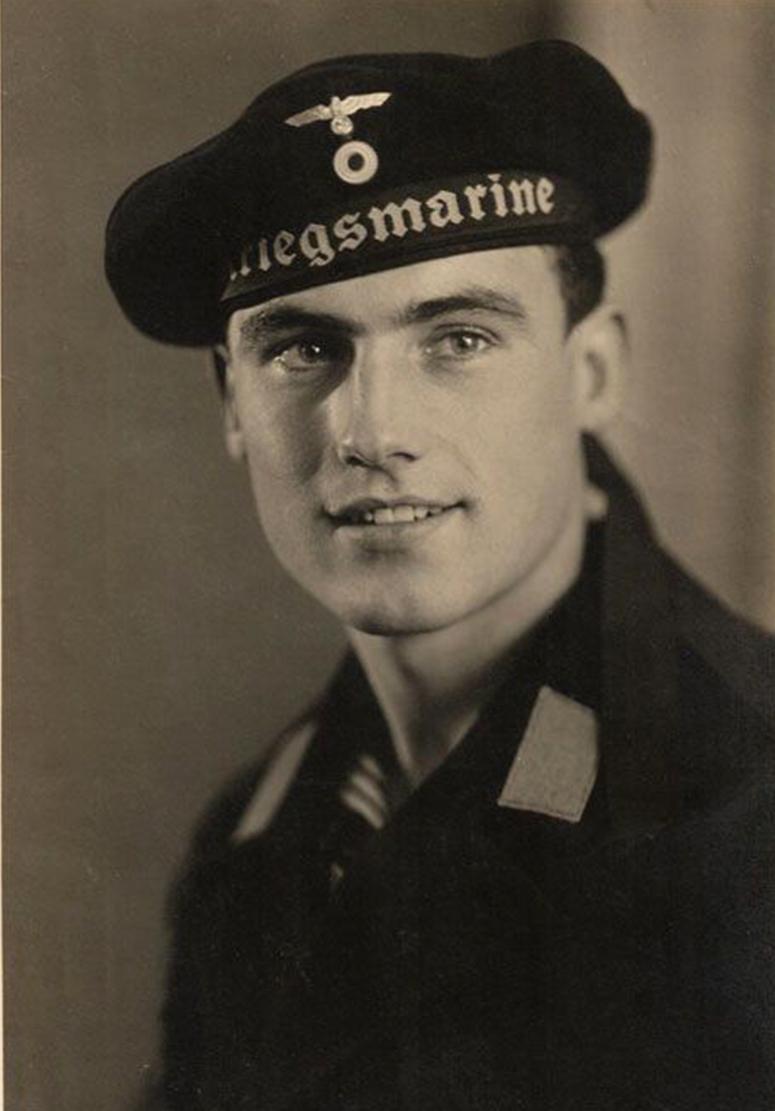 amazing nazi boy soldier beautiful handsome