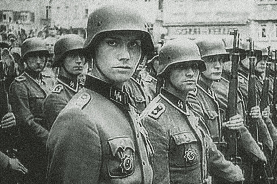 nazi soldiers handsome gay beautiful men boy