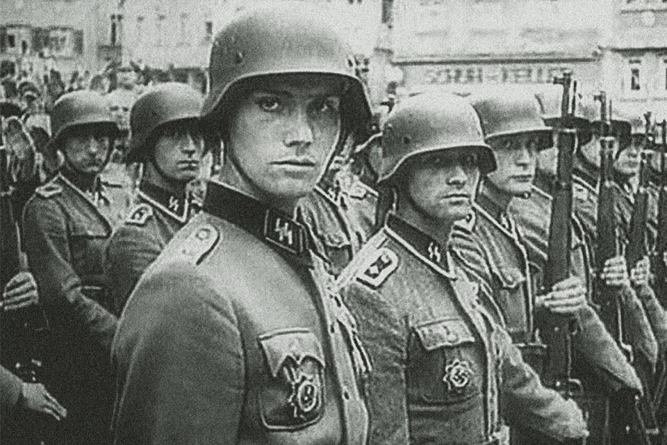 nazi soldiers handsome gay beautiful men boy