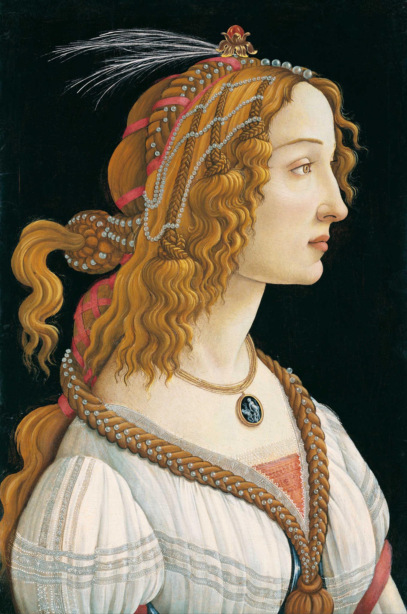 1480_portrait_of_simonetta_vespucci_as_nymph_2k