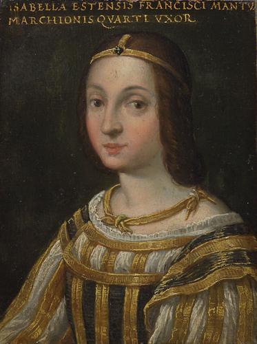 Isabella_d'Este_palazzo_ducale