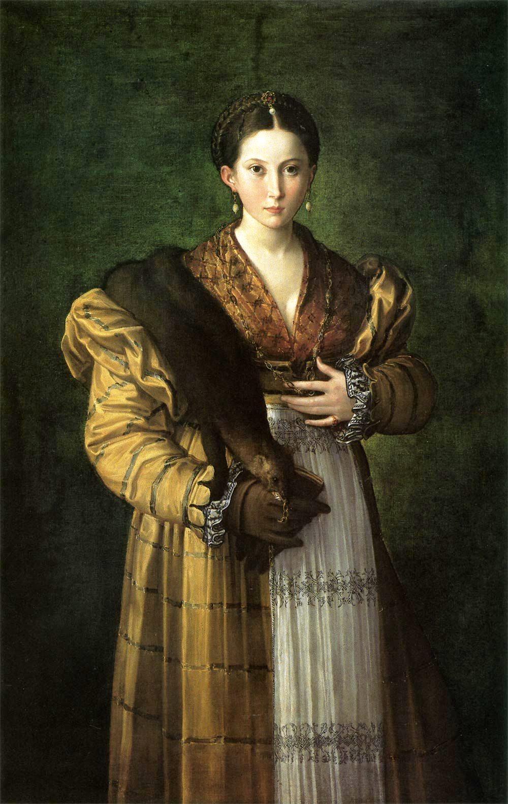 Parmigianino_007