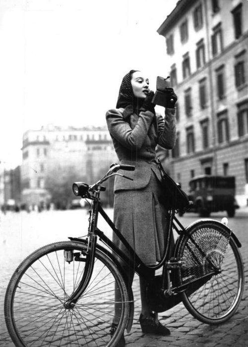 italian cinema 30s 40s fascism actress star vintage film movie clara calamai