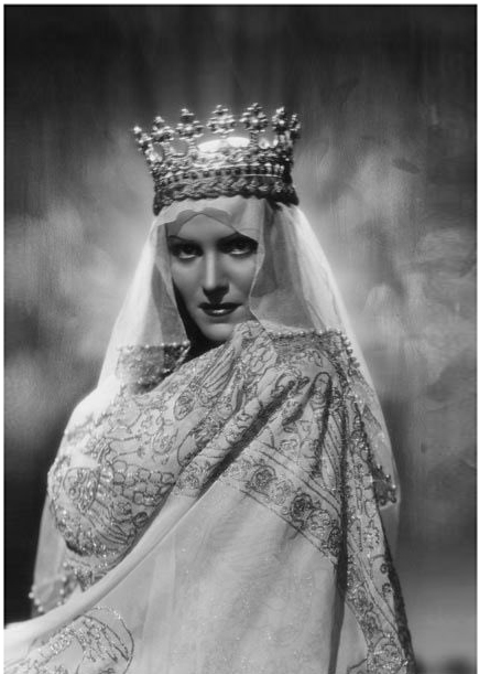 elisa cegani actress film divas cinema fascism movie vintage