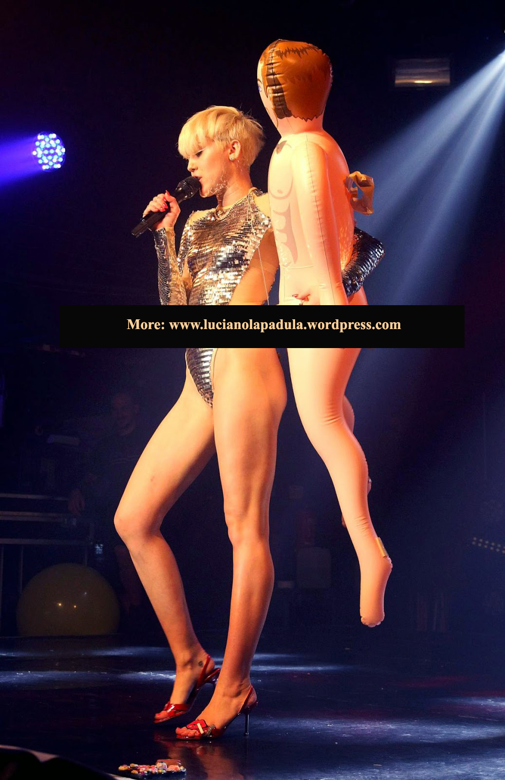 miley-cyrus-sex-doll-pic