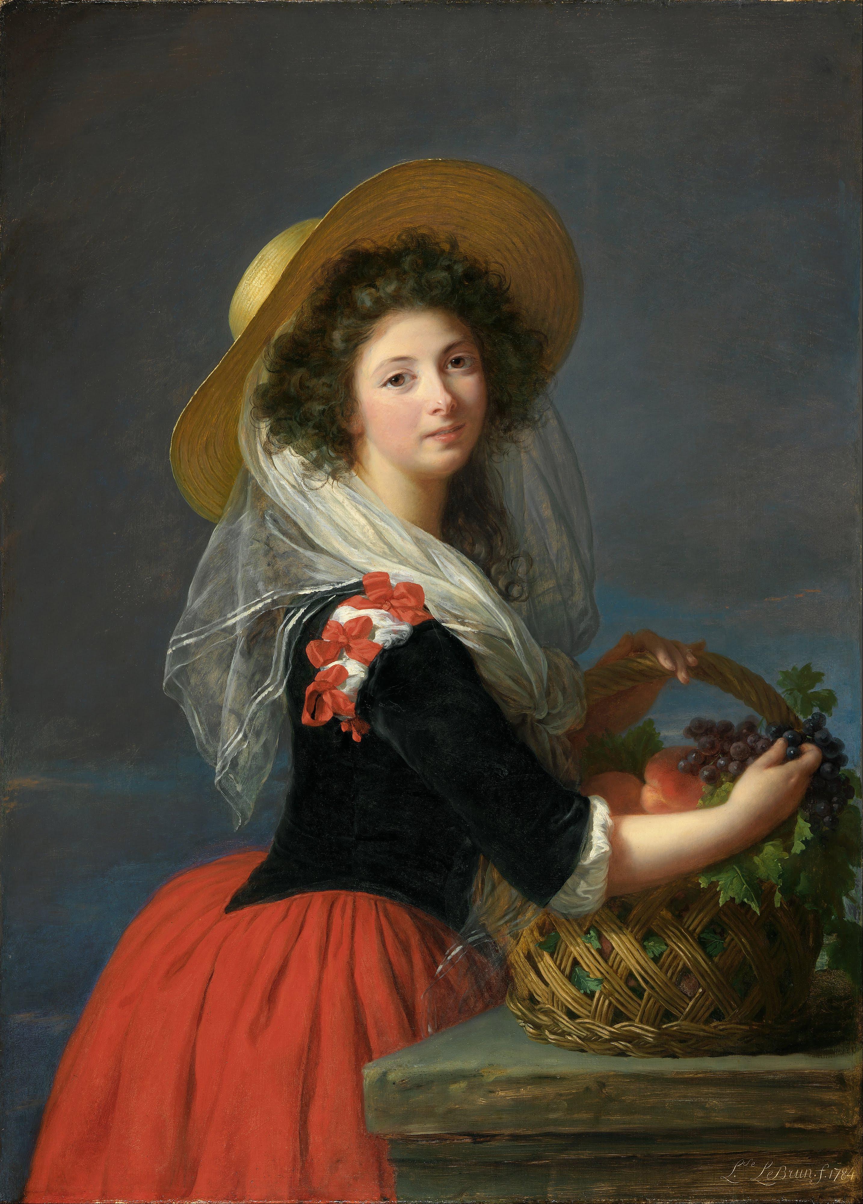 elisabeth-louise_vigc3a9e_le_brun_-_portrait_of_marie_gabrielle_de_gramont_duchesse_de_caderousse_-_google_art_project