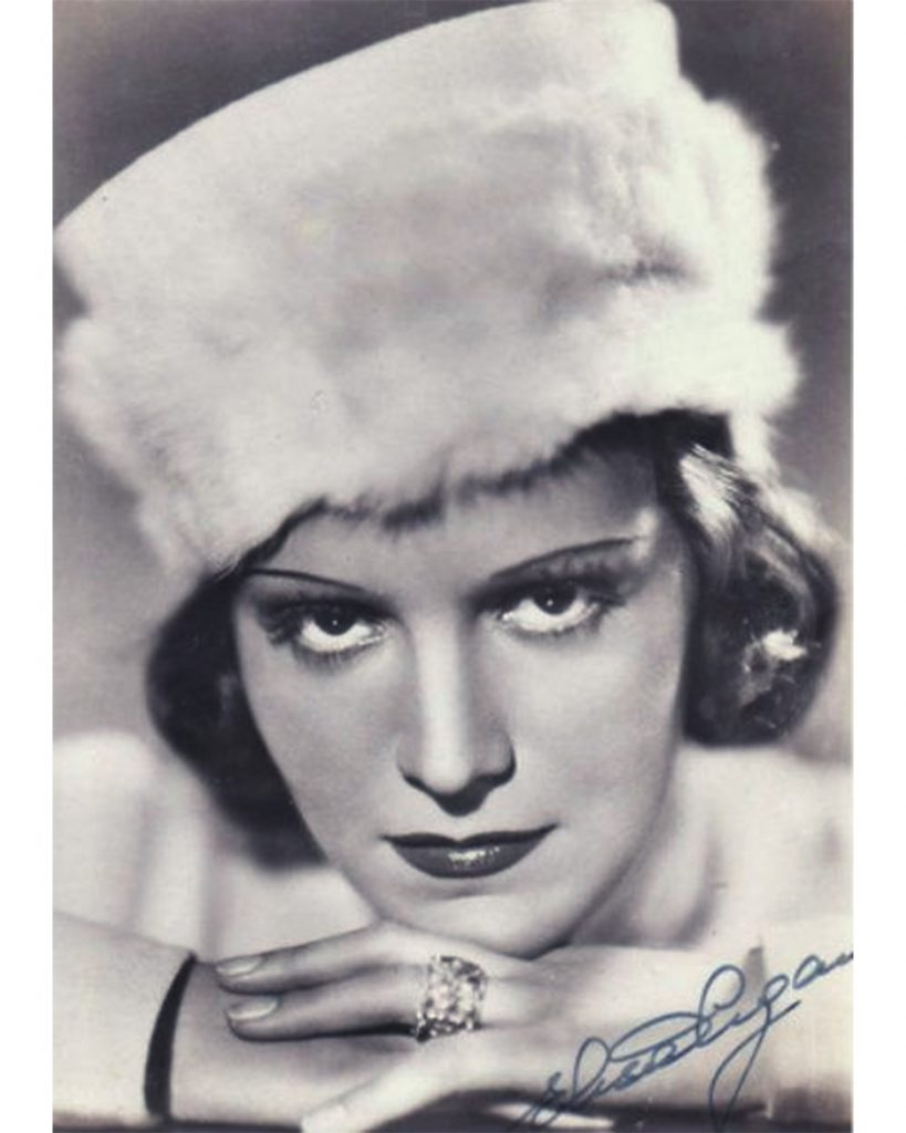 elisa cegani divas fascist cinema italy 30s 40s actress vintage photography fashion history