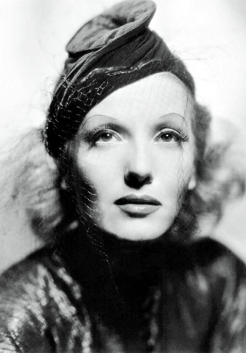 isa miranda 30s 40s fashion actress divas fascist cinema movie vintage the lux on fashion history hat archives millinery vintage