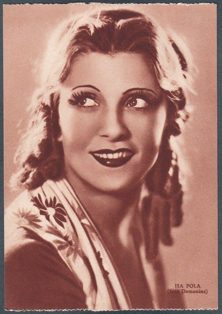 isa pola 30s italian actress cinema movie vintage photography fashion makeup history hair 40s fascist divas